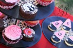 """Guest Project — """"Rock of Love"""" Valentine Play Party!!"""