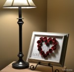 Great Ideas — ♥ Valentine's Day ♥ {3}