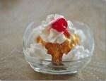 Guest Project: Cinco De Mayo — make Deep Fried Ice Cream!!