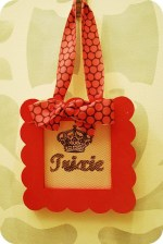 Teresa Collins Stampmaker — Make your own Custom Stamps!! {tutorial and information on the giveaway}
