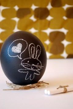 https://i2.wp.com/tatertotsandjello.com/wp-content/uploads/2011/09/egg_bunny.jpg?resize=239%2C357