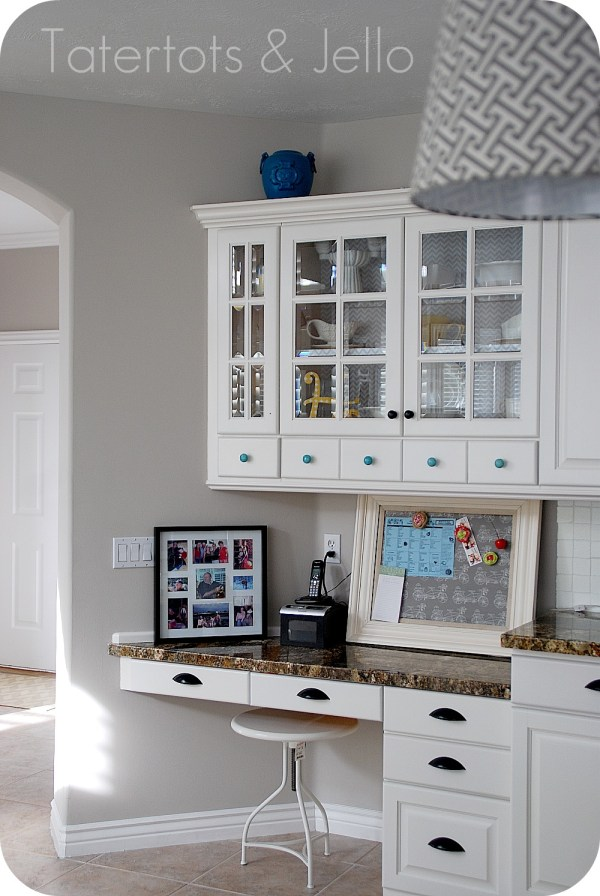 Kitchen Remodel Project Diy Kitchen Cabinet Update With