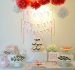 Free Love Sweet Love Bridal Shower Printable!!