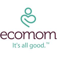 Feed Kids In Need and Win $100 to ecomom.com!
