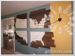 Great Ideas — 20 Painted Projects!!