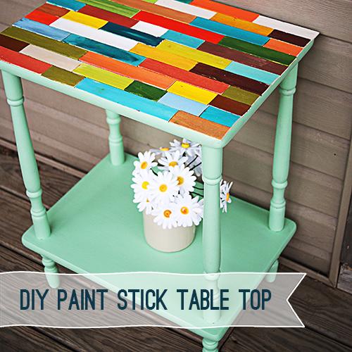 PaintStickTable3