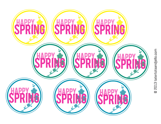 happy-spring-tags--tatertotsandjello.com