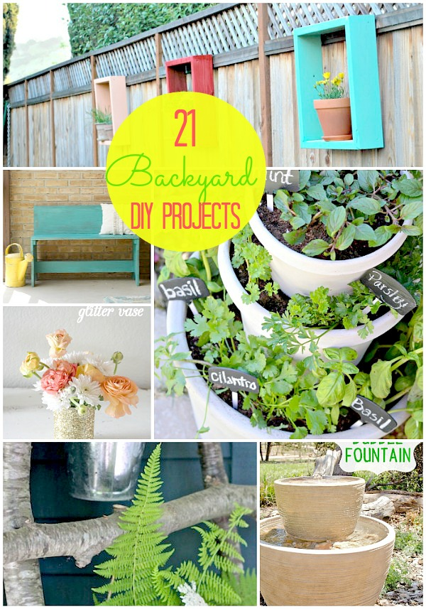21-outdoor-diy-projects