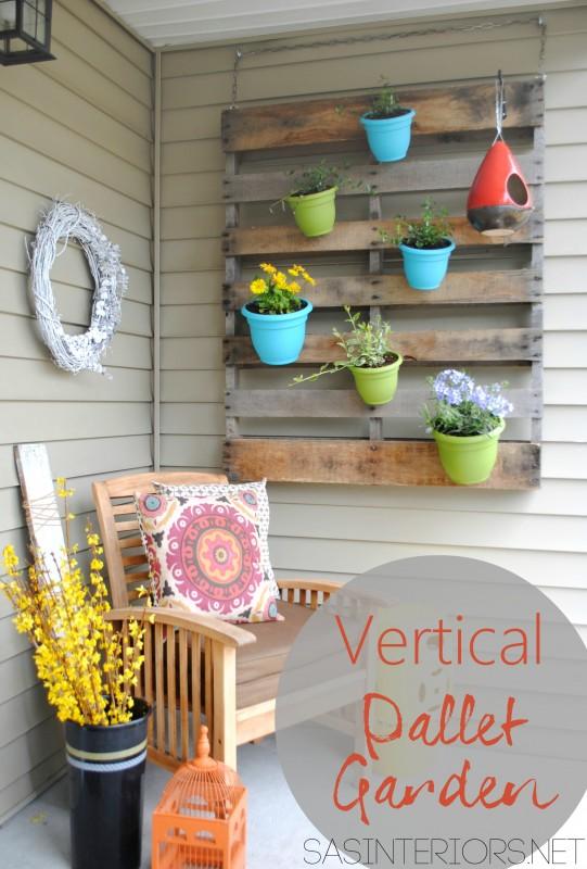 Vertical-Pallet-Garden-541x800