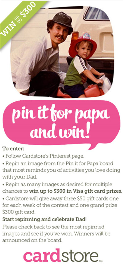 pin.it.for.papa - Copy