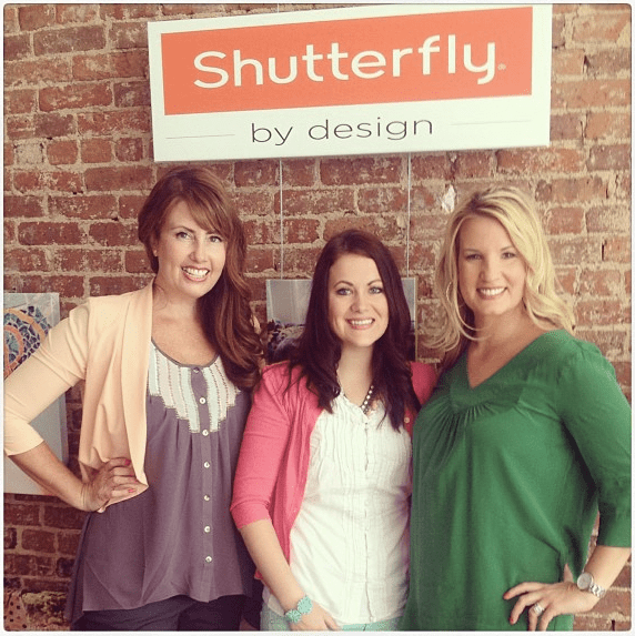 shutterfly by design girls