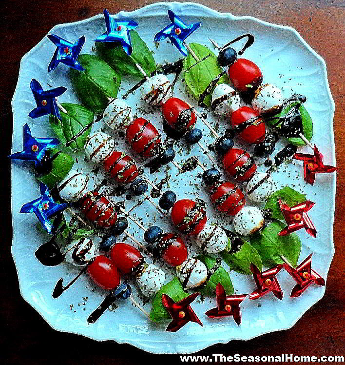 fourth of july kabobs