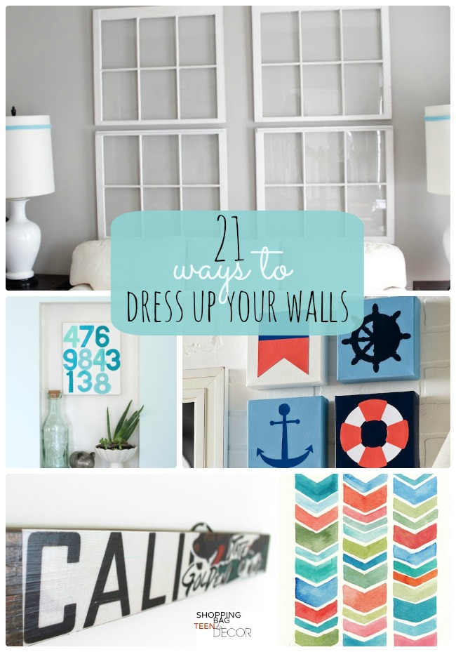 21.ways.to.dress.up.your.walls