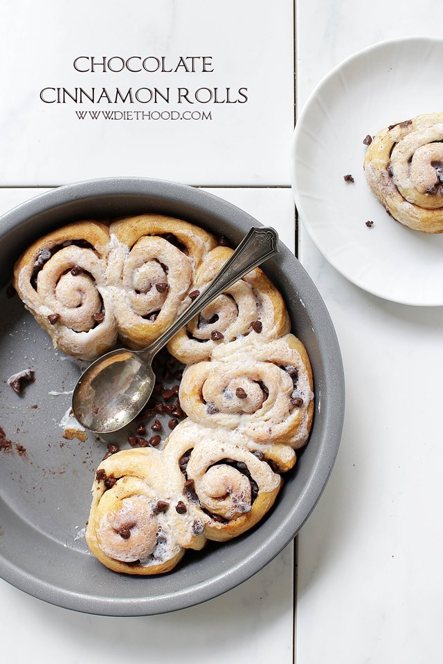 Chocolate-Cinnamon-Rolls-Diethood[1]