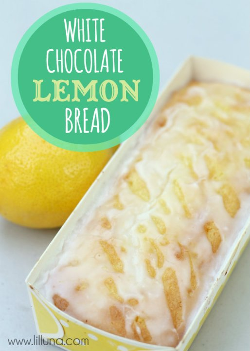 Out-of-this-world-White-Chocolate-Lemon-Bread-Recipe-bread[1]