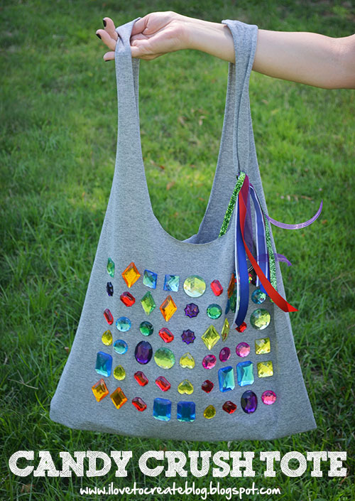 candy-crush-tote[1]