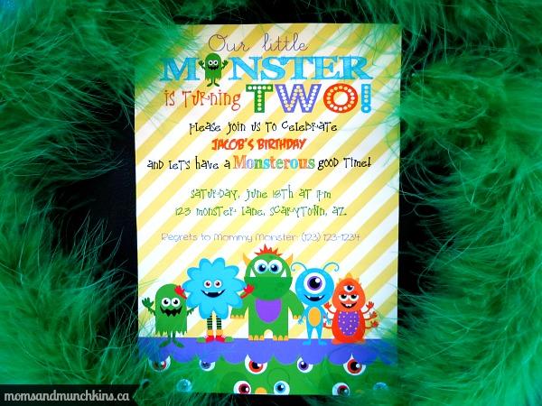 monster-birthday-invite[1]