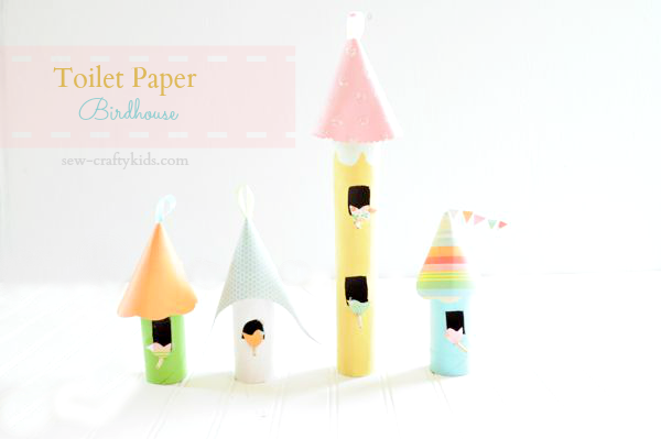 toilet-paper-roll-craft-idea-for-kids-craft-sew-craftykids[1]
