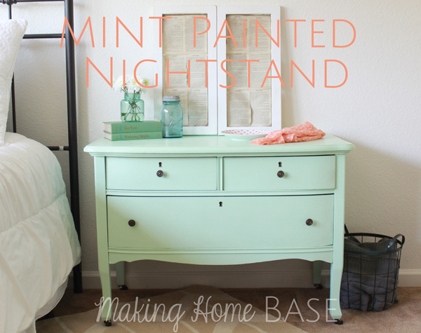 upcycled-mint-painted-nightstand[1]
