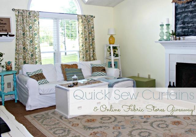 Quick-Sew-Curtains[1]