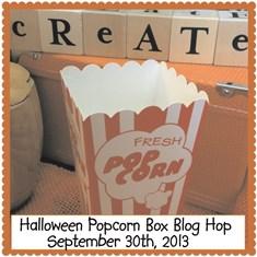 PopcornBlogHop_Badge