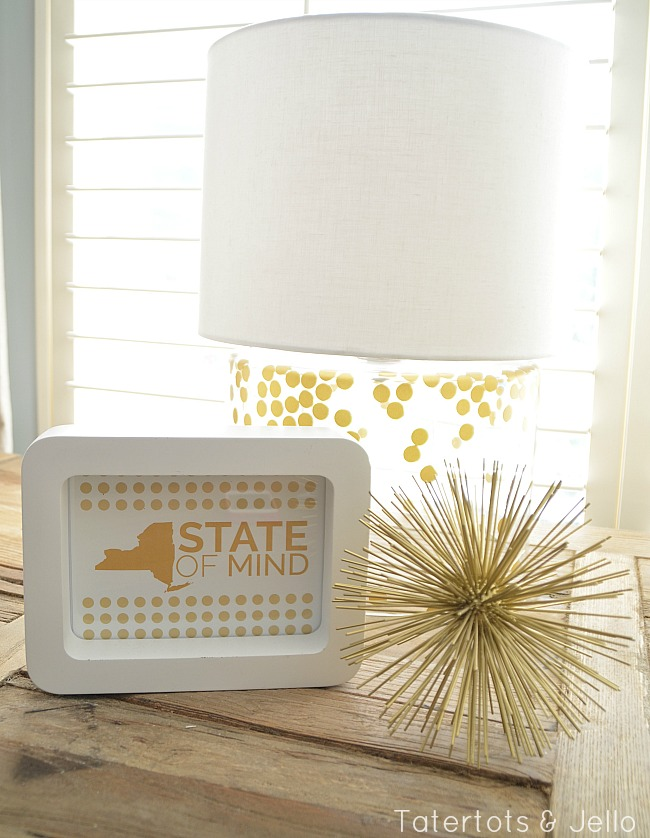 new york state of mind free printable at tatertots and jello