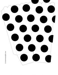 popcorn-bucket-sleeve---tall--polka-dots-black---tatertotsandjello