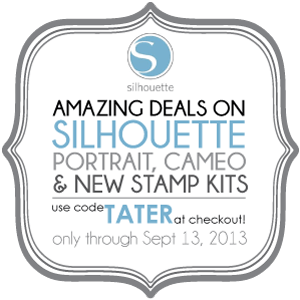 silhouette-STAMP-button-sept-2013