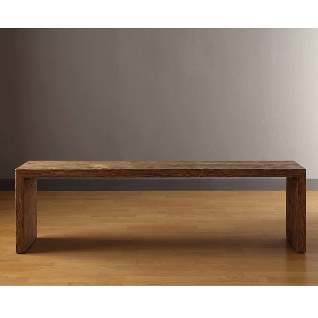 60-Weathered-Reclaimed-look-Bench-L13506139[1]