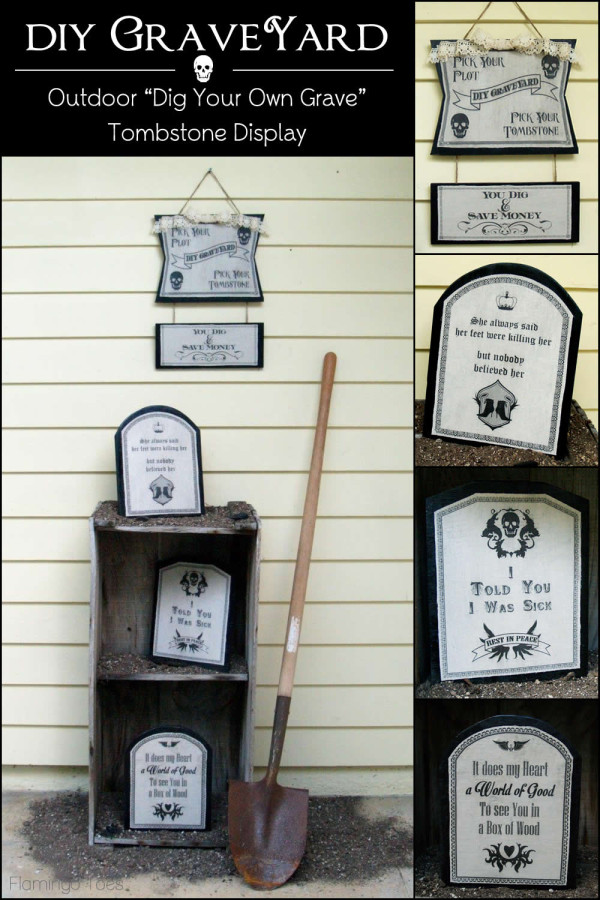 DIY-Graveyard-Outdoor-Decorations-600x900[1]