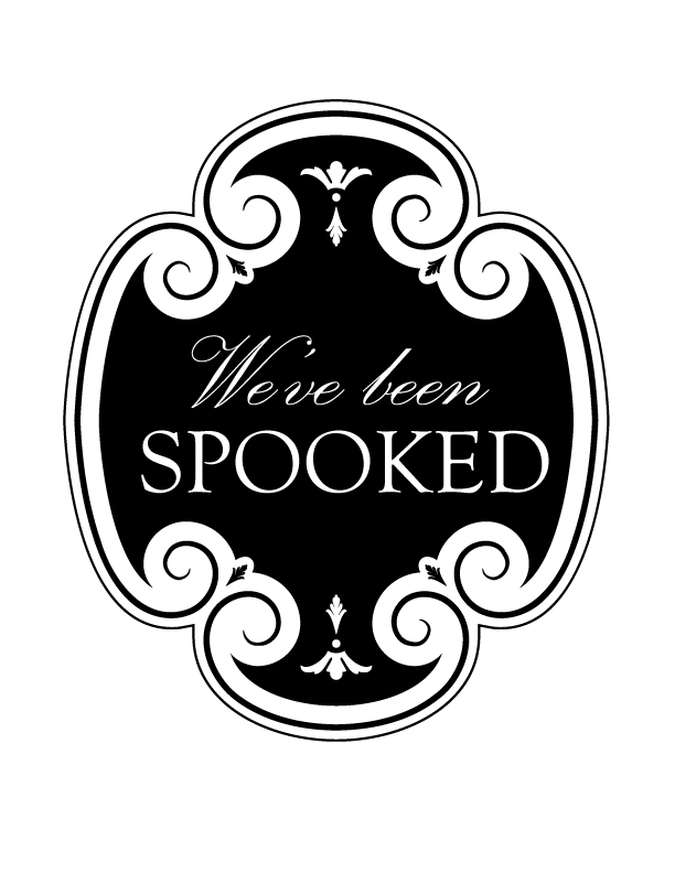 spooked-door-tag