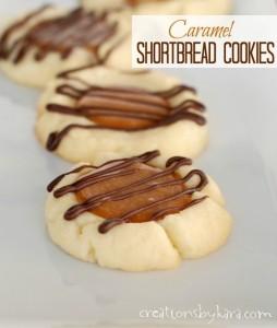 Caramel-Shortbread-Cookies-007-31-600x708