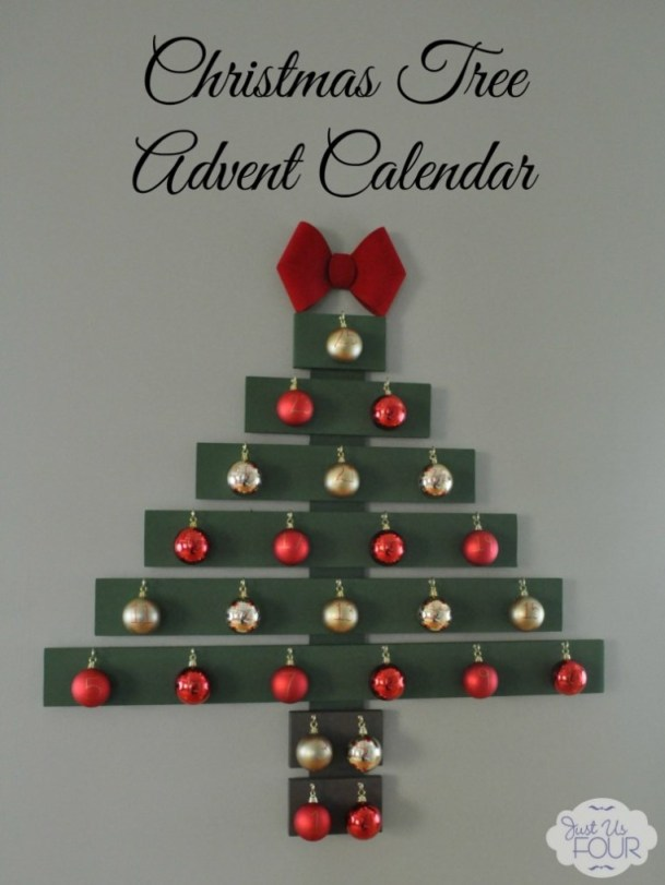 Christmas-Tree-Advent-Calendar-with-label
