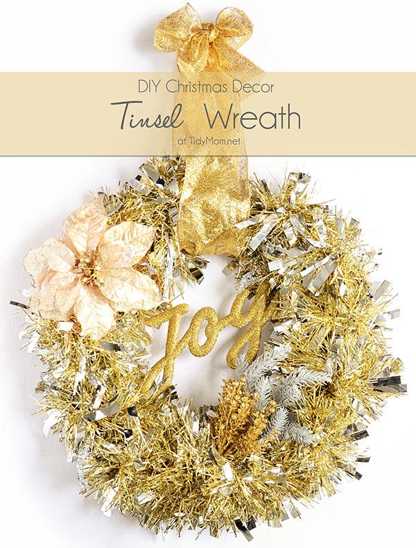 DIY-Tinsel-Wreath