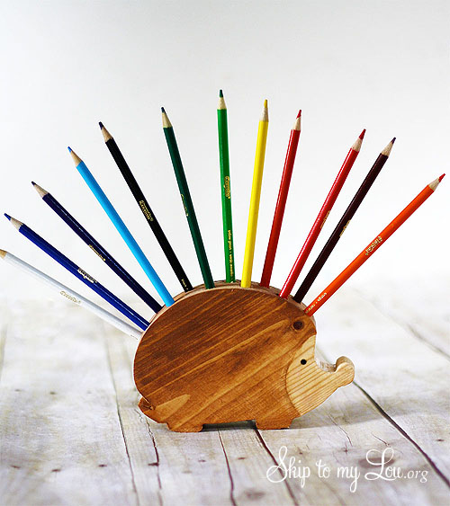 Hedgehog-Pencil-Holder[1]