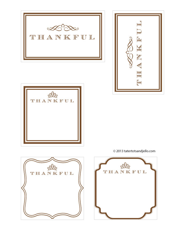 Thanksgiving-Cards-page-2-tatertotsandjello.com