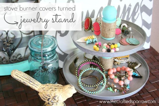 jewelry+stand[1]