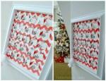 Silhouette Frame Advent Calendar – 40% off!