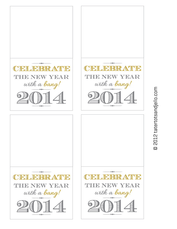 2014-NYE-tag-printable3-gold-gray-bang-4up-tatertotsandjello