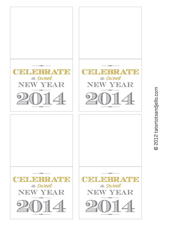 2014-NYE-tag-printable3-gold-gray-sweet-4up-tatertotsandjello