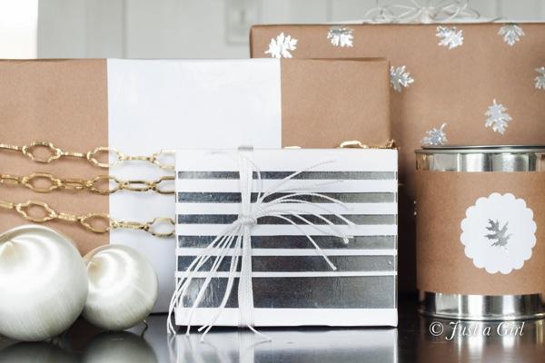 DIY-Christmas-wrapping