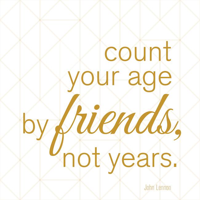 friend-quote-5x7-tatertotsandjello.com-small
