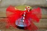 Happy Holidays: Thoughtful Christmas Gift Ideas