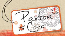 paxton.cove