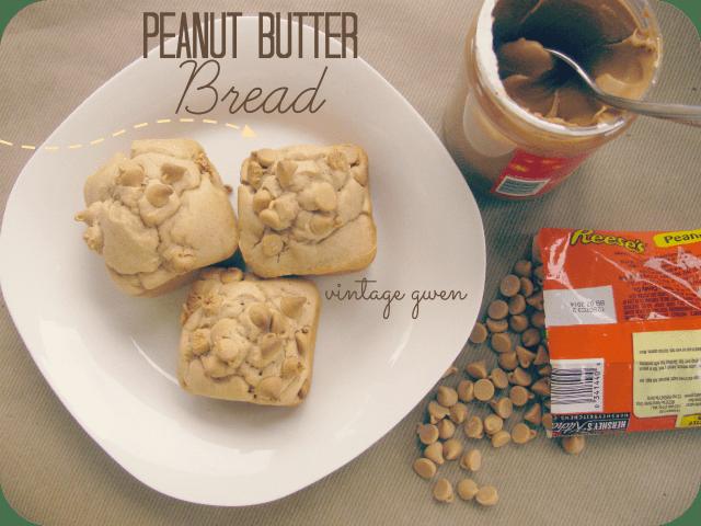peanutbutterbread