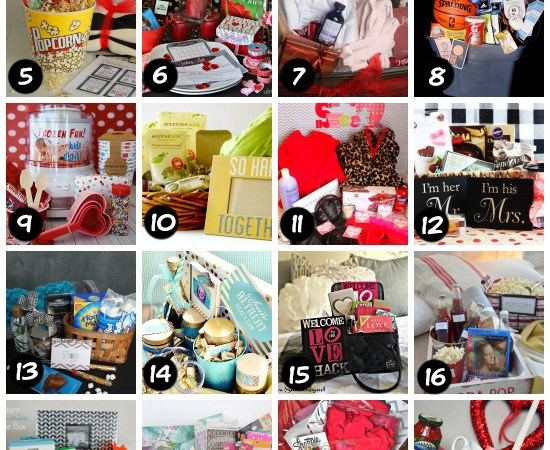 "WIN the ULTIMATE Paris Printable and ""Valentine's Day Basket"" + Blog Hop"