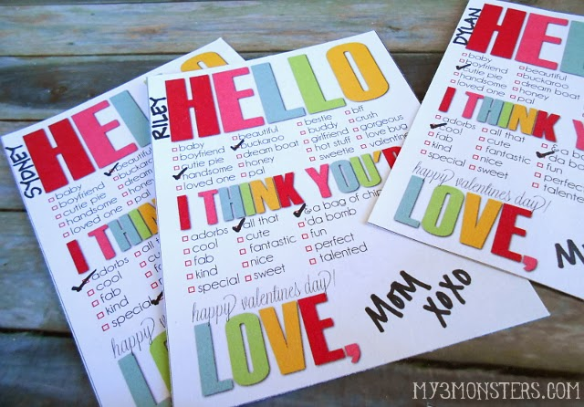 Valentines-Checklist-printable