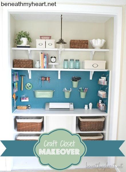 craft-closet-makeover_thumb
