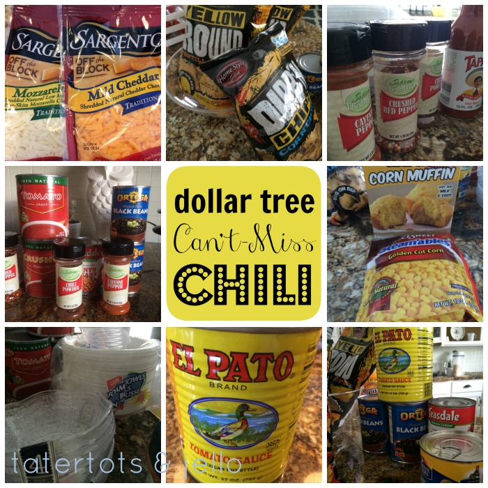 dollar.tree.cant.miss.chili.tatertotsandjello.com