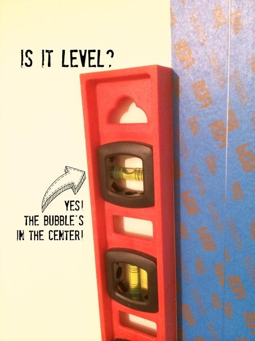 is.it.level.
